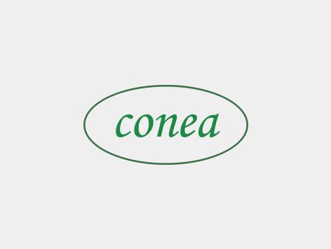 CONEA –  Conselho Estadual de Ensino Agrícola de Santa Catarina