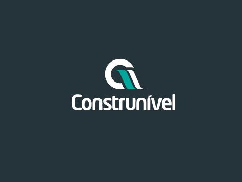 Construnivel Construtora