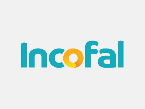 Incofal