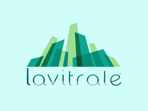 Lavitrale