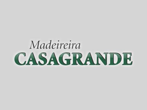 Madeireira Casagrande