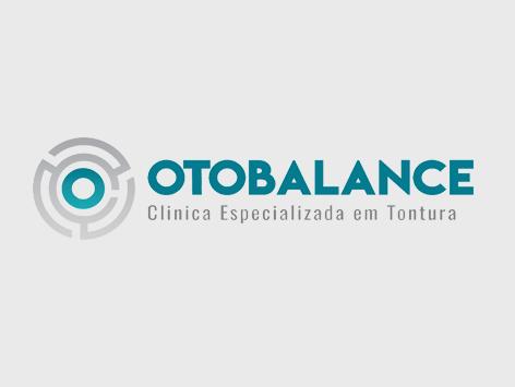 Otobalance