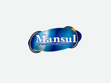 Mansul Mangueiras e Conexões
