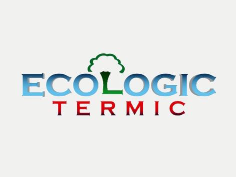 Ecologic Termic